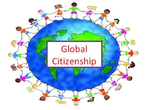Globalization thesis topics