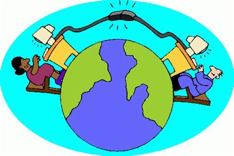 Globalization Thesis Free Essays - studymodecom